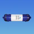 超滤膜UF1IA315S