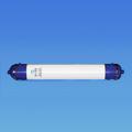 膜天超滤膜UF1IA315L