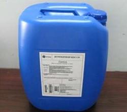 进口阻垢剂MDC220