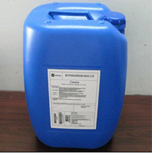 RO膜专用阻垢剂PLTLA901